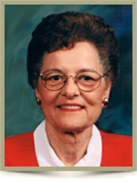 olive wylie nee lyon egan funeral home