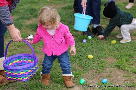 easter egg hunt easter egg hunt archives clarksville tn