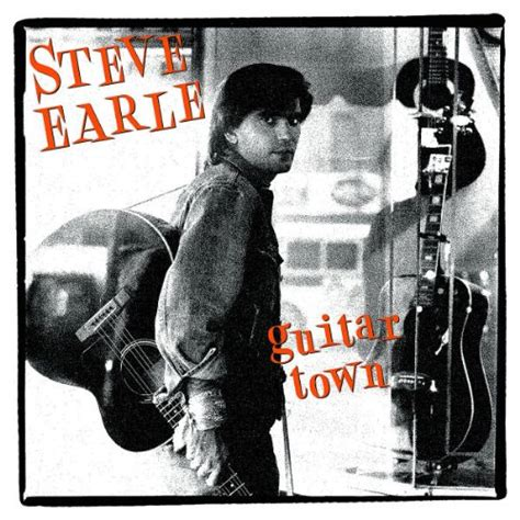 s day lyrics steve earle hillbilly highway sheet by steve earle lyrics