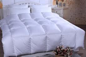 duvet doona quilt or comforter what is the difference