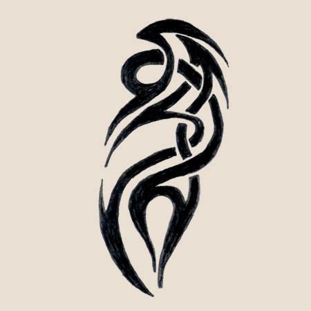 barcode tattoo vorlagen tattoo motive im wandel der zeit