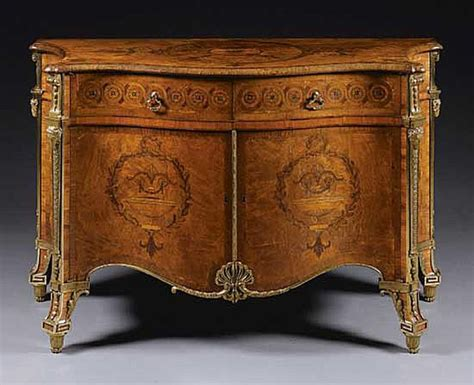 Types Of Antique Living Room Furniture by Types Of Antique Furniture