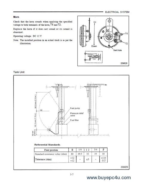 lift wiring diagram pdf efcaviation