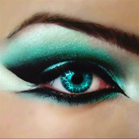 cool colored contacts best 20 eye contacts ideas on colored eye