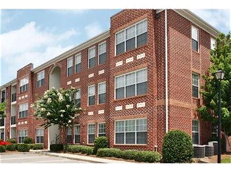 Apartments In Columbia Sc The Vista Vista Commons Columbia Sc Apartment Finder