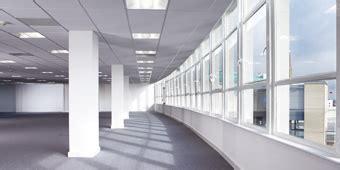Bullring Floor Plan Meridian House Rent Office In Birmingham Smallbrook