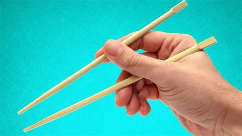 new year chopsticks how to use chopsticks holding chopstick with
