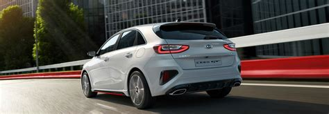 kia forte hatch 2020 2019 kia forte5 specs and release date speculation