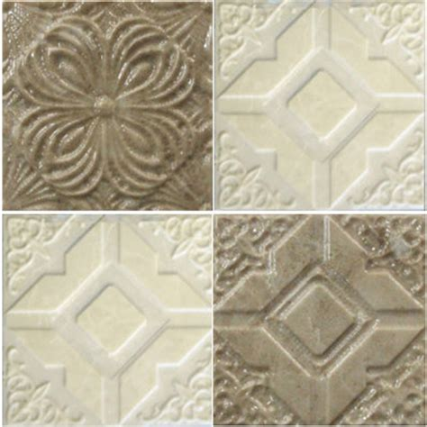 Antique Marble Tiles Stone Decorative Material Interior Wall Decoration Tiles