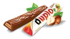 Kinder Schoko Bons Crispy 9 Pcs 52 2 Gr 1000 images about on kinder chocolate butterfingers and schokolade