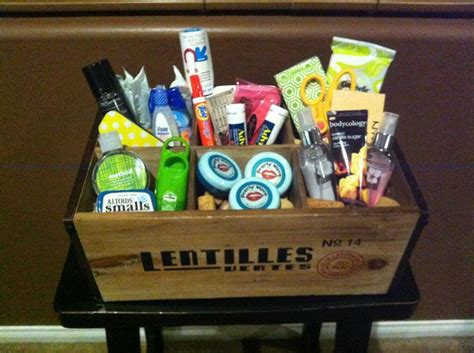 bathroom toiletry baskets wedding bathroom basket 08 16 14 pinterest wedding