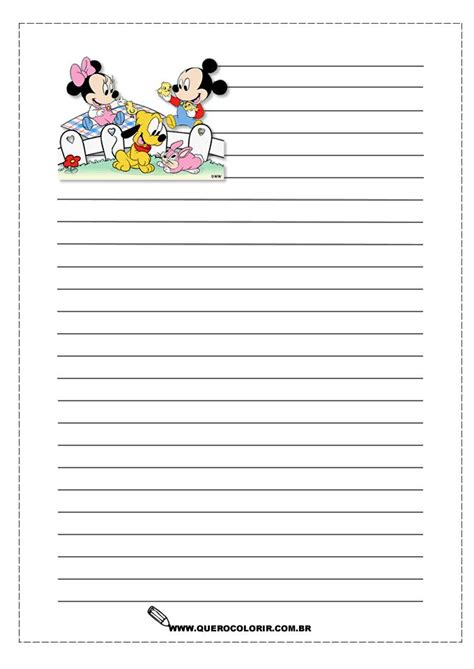 disney writing paper 328 best d is disney stationery images on