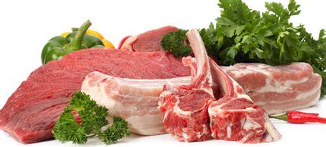 come cucinare girello di vitello girello di carne cucinarecarne it