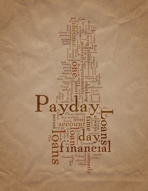 Payday Loans For Virginia Residents by Lenders To Pay 300 000 For Alleged Illegal Payday Loans In Ny