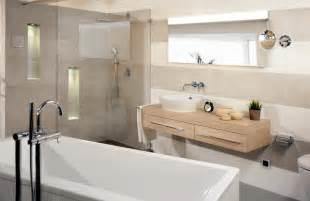 buntsteinputz badezimmer badezimmer vorschl 228 ge jtleigh hausgestaltung ideen