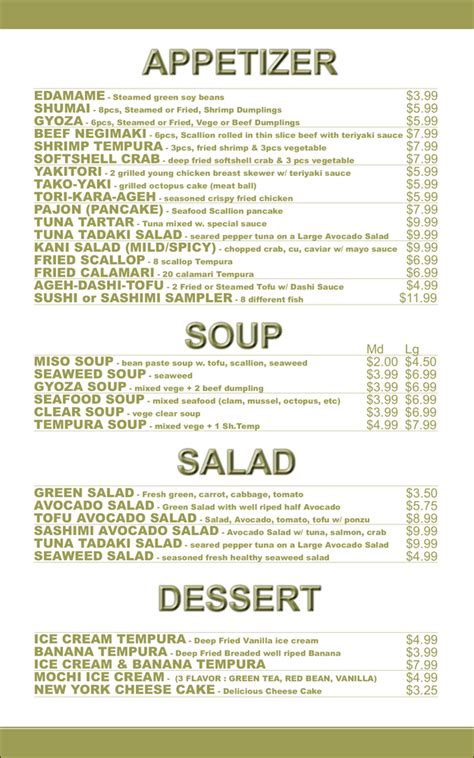 soup kitchen menu ideas soup kitchen menu ideas 28 images 1000 ideas about