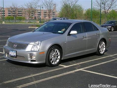 books on how cars work 2007 cadillac sts parental controls 2007 cadillac sts v information and photos momentcar