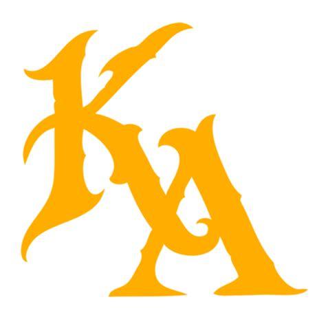 tattoo köln logo cropped kings avenue ka logo favicon base png kings