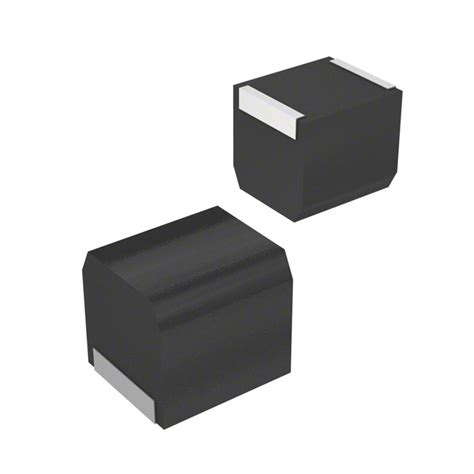 inductor 10uh datasheet inductor 10uh datasheet 28 images cdrh125np 470mc sumida america components inc inductors