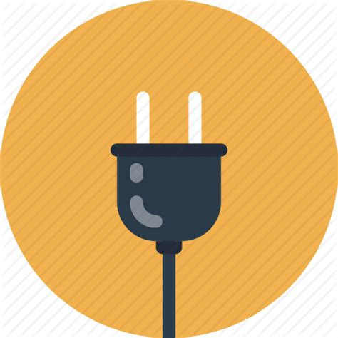 wiring connection icon wiring free engine image for user