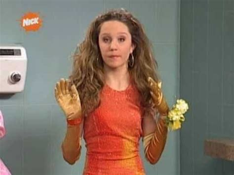 the room amanda show quot the amanda show the room prom quot i feel like this is going to be prom