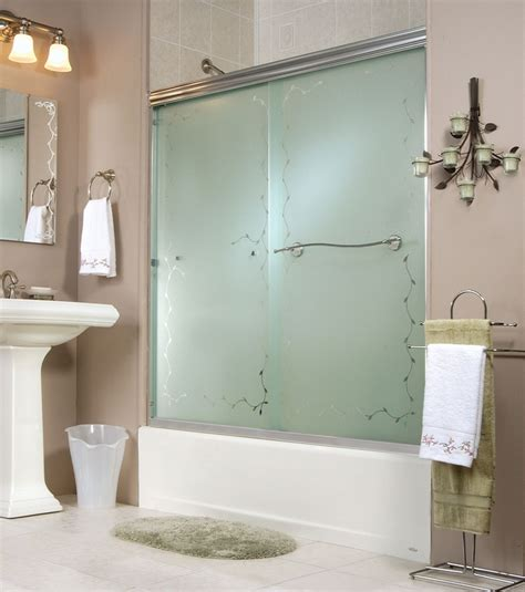 maax bathtub doors 2 panel frameless sliding door tub showers door keystone