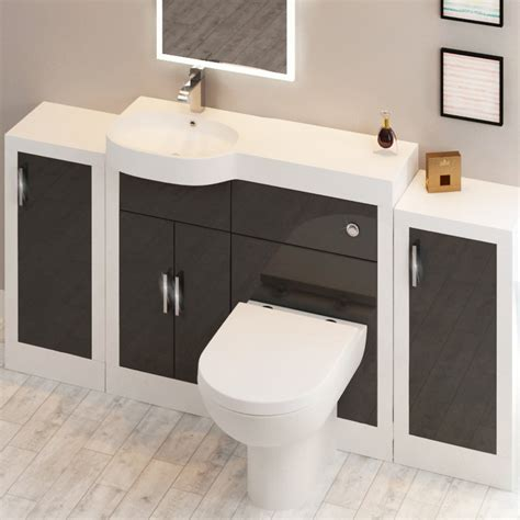 apollo bathroom furniture apollo bathroom furniture apollo bathroom fitted
