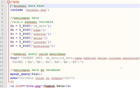 membuat combobox html membuat combobox radio button dan checkbox dengan script