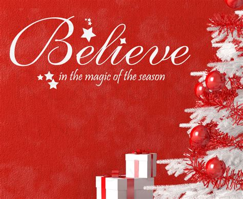 christmas greeting quotes  family  friends share  blessings greetingsforchristmas