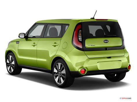 2014 Kia Soul Reliability 2014 Kia Soul Prices Reviews And Pictures U S News