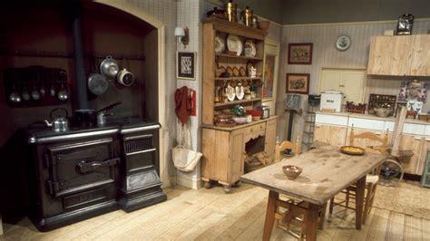 bbc opens  image archives   amazing retro webcam background gizmodo uk