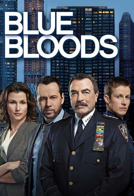 blue bloods season 1 wikipedia the free encyclopedia watch marvel s the punisher season 1 full episode free