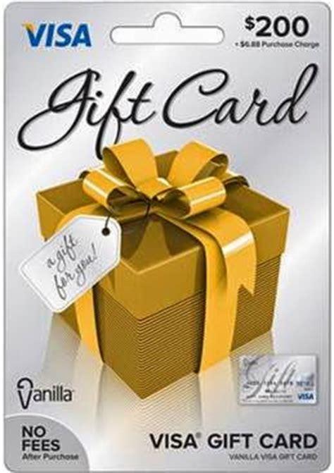 Visa Gift Card Wiki - roc 174 skincare gift basket 200 visa gift card winner beauty girl musings