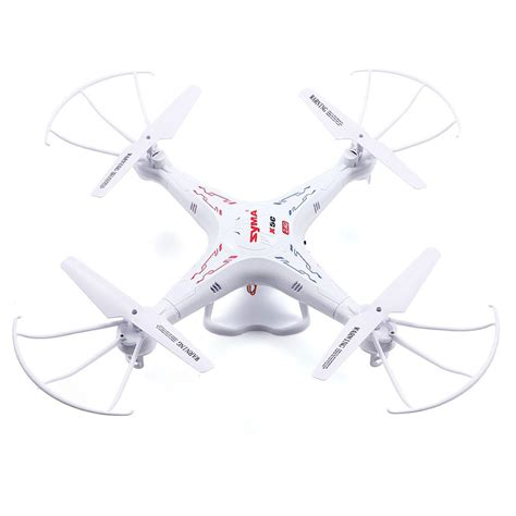 Drone Syma X5c 1 syma rc quadcopter drone with hd x5sw v3 x5c 1 x5uw