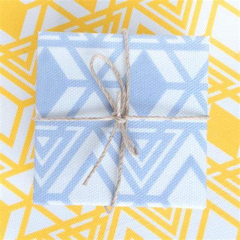 diy fabric gift boxesmaritza lisa