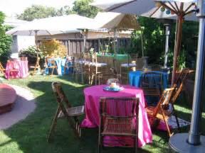 Backyard Cing Ideas For Adults High School Graduation Favors Cool Backyard