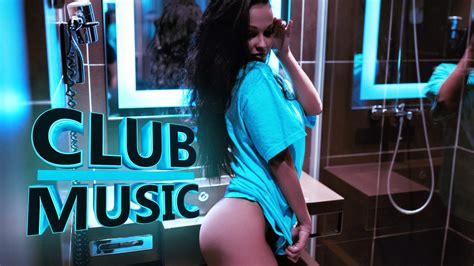 club house music free mp3 download club house mp3 5 37 mb technobloom music hits genre
