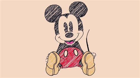 imagenes hipster mikey mouse wallpaper micky by vickyvvv by vickyvvv on deviantart