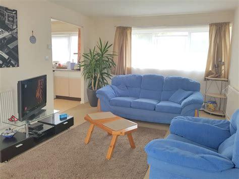living room milton keynes spacious one bedroom floor apartment in greenleys milton keynes the letting