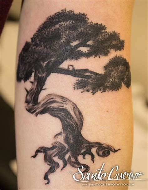tattoo friendly jobs london 36 best images about bonsai trees on pinterest trees