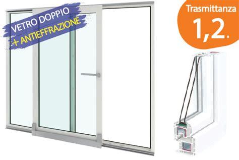 porte finestra scorrevoli prezzi finestre pvc prezzo genova infissi inpvc it