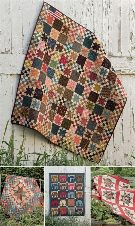 List Of Quilt Shops by 17 Best Images About Quilting Country Threads On