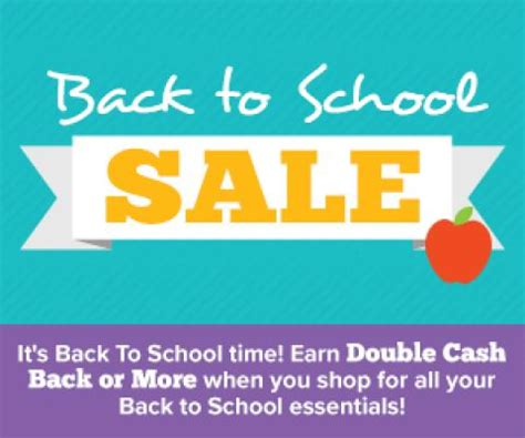back to school shopping guide and price points for 2017 back to school with swagbucks northshore mama