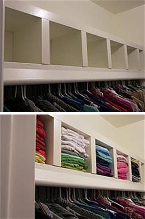 17 best ideas about lack shelf on pinterest ikea lack shelves ikea lack and ikea lack hack