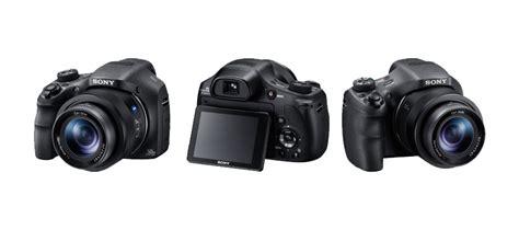 dslr cameras best best dslr for beginners technosamrat