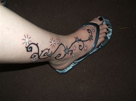 fascinating designs  tattoos  girls