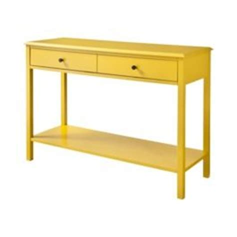 Yellow Console Table Yellow Console Table With Shelf Gray And Yellow Shelves The O Jays And Entry Ways