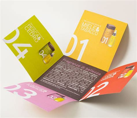 unique design leaflet best 25 creative brochure ideas on pinterest creative