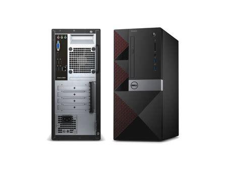 Pc Desktop Paketan I5 dell vostro 3669 i5 7th generation desktop computer 4gb ddr4 1tb hdd price in pakistan
