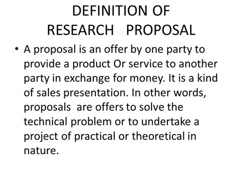 Research Letter Definition critical analysis essay outline cover letter harvard